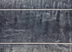 Limed Slate Marmarino