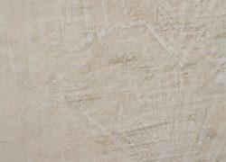 Limestone Marmarino