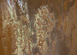 Rusted Marmarino