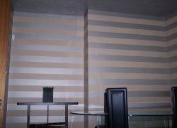 Wallpaper example 5